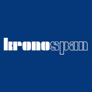 ЛДСП KRONOSPAN - Color