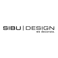 SIBU Design- Leather Line